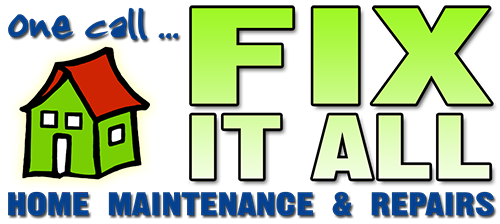 Fixitall Logo TIF Colour